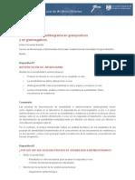 mod01_11_Interpretación del antibiograma en g+ y en g-