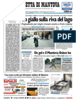 La+Gazzetta+Mantova+28+Febbraio+2010