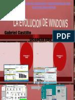 Evolucion Windows.pptx