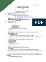 1.DEMO Lesson Plan.docx