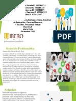 Actividad 6_ Comunicando.pdf