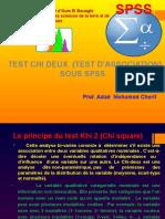 Test_Khi_deux_Test_d_association_Sous_sp.pptx