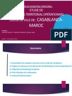 Expose_Marketin operationnel_CASA_Final