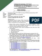 Memo Kornas P3MD No 13 ttg Identifikasi SILPA DD 2020.pdf