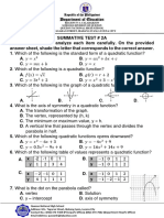 SUMMATIVE TEST-2A-QUADRATIC-FUNCTION.pdf