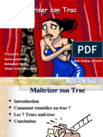 maitriser_son_trac
