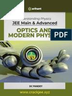 DC Pandey Optics And Modern Physics (crackjee.xyz).pdf