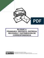 b4_franqueo_0