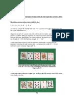 Aprenda_a_Jogar_Poker