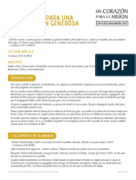 Esfuerzo-Misionero-Semana-3.pdf