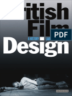 British Film Design_ A History - Laurie N. Ede.pdf