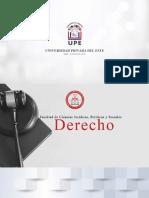 UNIDAD N° 20 - DERECHO COMERCIAL O MERCANTIL