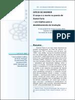 Dialnet-OficioDeMorrer-7021419.pdf