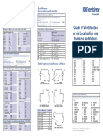 Engine_Number_Guide_French4.pdf