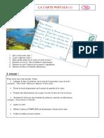 redaction-correspondre-2.pdf