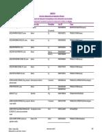 20201029_Medicaments-Acces-Direct_Annexe-1