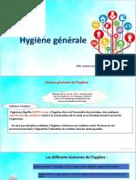hygiène générale ibn khaldoun.pptx