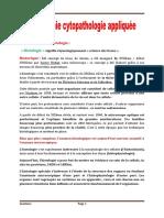 Histologie 1.docx