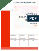 MANUAL_DE..[1]   08-12-13