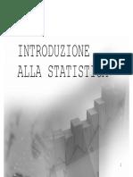 02-Introduzione-alla-statistica-1