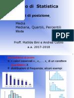 06-INDICI-DI-POSIZIONE