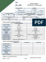 FICHA DE DATOS-MATEO GONZA RAFAEL.pdf