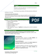 Presentation of Financial Statements (1).docx
