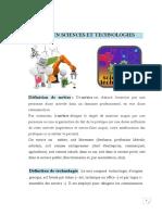 cours-Metiers en sciences 2-pages-supprimées (1).pdf