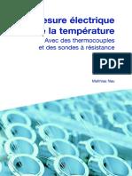 FAS146fr_Mesure électrique de la température (1)