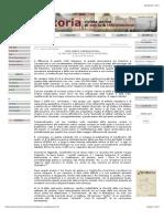 induismo e mazdeismo Così parlò Zarathustra.pdf