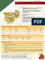 SchedaPDF9_Qrose.pdf