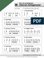 schlagmustersammlung (2).pdf
