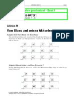 BAND3_Loesung_1.pdf