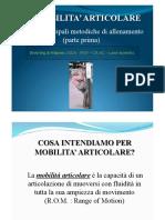 Mobilità_articolare_(I)