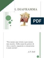 Il_Diaframma