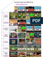 GSE-626A-Game-List-English_2010-12-31
