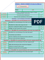 PLANIFICATION-ANNUELLE-Tronc-Commun (1).docx
