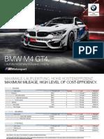 190830_BMW_M4_GT4_Laufzeitkosten_RunningCosts.pdf.asset.1568005604328