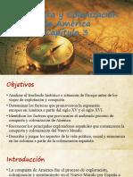 capítulo_3_-_conquista_y_colonización (1)