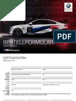 190830_BMW_M4_GT4_Bestellformular_DE.pdf.asset.1568005588650