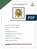 Informe previo circuitos en serie y en paralelo.pdf