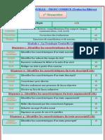 PLANIFICATION-ANNUELLE-Tronc-Commun.docx