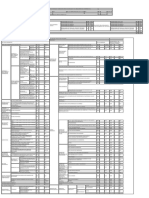 DocEconomica_85816_3_1_1 _2017_12_31_00_00_00_000.pdf