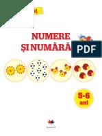 CAG3-30_Numere_si_numarari.