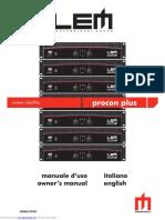 procon_plus_400p.pdf