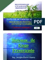 Riego_postgrado