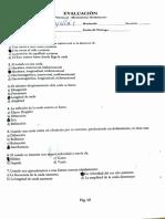 Adobe Scan 23 dic. de 2020 (7)
