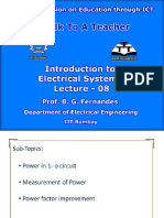 basic electrical 8tha