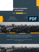 Designer & Business PowerPoint Theme isolation.pptx