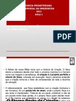 A DOUTRINA DA SALVAÇÃO2 ppt (3).pptx
